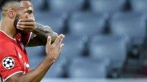 Bayern : Corentin Tolisso s'excuse après avoir enfreint les règles sanitaires