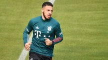 Le Bayern Munich met Corentin Tolisso sur le marché à un prix très abordable