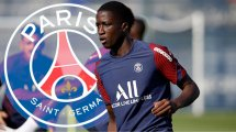 Borussia Dortmund : Soumaïla Coulibaly justifie son choix