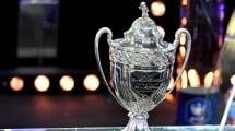 Coupe de France : le tirage au sort complet des quarts de finale