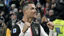 Portugal : Bernardo Silva impressionné par la compétitivité de Cristiano Ronaldo