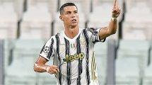 PSG : Leonardo répond à la rumeur Cristiano Ronaldo