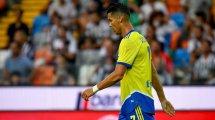 Serie A : la Juventus se saborde, Salernitana craque à Bologne