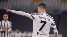 Juventus : Leonardo Bonucci évoque le départ de Cristiano Ronaldo