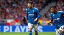 László Bölöni explique comment il a transformé Cristiano Ronaldo