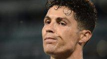 Juventus : Cristiano Ronaldo sera fixé ce mardi soir
