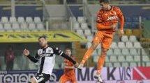 Serie A : Ronaldo se fâche et la Juventus gagne facilement