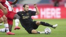 Pays-Bas : Daley Blind a hésité à jouer après le malaise d'Eriksen