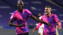 Ligue des Champions : le PSG tremble à son tour !