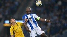 Mercato : Arsenal en pince pour Danilo Pereira
