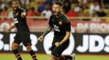 Argentine : Dario Benedetto dévoile les 3 attaquants qui doivent jouer en sélection