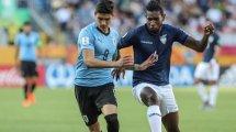 Benfica touche au but pour la pépite Darwin Núñez