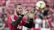 Roy Keane fracasse les « surcôtés » de Manchester United