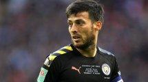 PL : Manchester City inquiété par Bournemouth, Tottenham se relance