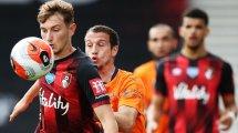 Liverpool : une offre pour le pari David Brooks ?