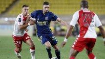Le CNOSF déboute l'OL, Mattia De Sciglio absent contre Nîmes