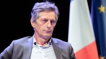 Droits TV : M6 propose de diffuser gratuitement la Ligue 1