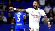 Trophée Véolia : l'Olympique Lyonnais retrouve le sourire en battant le Celtic