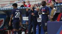Equipe de France : trois changements à venir face au Portugal
