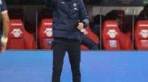 Angel Di Maria est préoccupé par sa prolongation de contrat d'après Tuchel