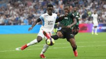 Ligue 1 : le RC Lens surprend l'OM