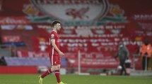 Portugal, Liverpool : inquiétude pour Diogo Jota