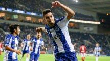 Liga Nos : reprise du championnat fin mai au Portugal