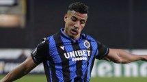 Nabil Dirar quitte Fenerbahce pour Kasimpasa