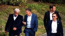 L'ASSE piste un attaquant bosnien