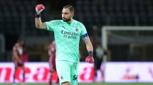 PSG : les dessous du transfert surprise de Gianluigi Donnarumma