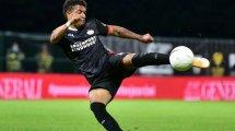 PSV : Donyell Malen principale cible de Dortmund cet été ?