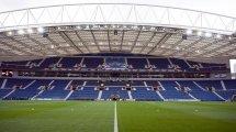 Porto rêve de faire revenir Héctor Herrera
