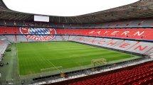 Euro 2020 : la police allemande a failli abattre le militant de Greenpeace