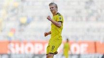 Le Borussia Dortmund veut lâcher sept de ses stars !