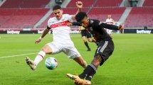 BL : le Bayern domine Stuttgart, Leipzig suit, Ellyes Shkiri fait tomber le Borussia Dortmund
