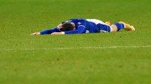 BL : le RB Leipzig loupe le coche, Schalke 04 perd encore, Gladbach craque