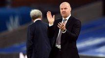 Premier League : rachat imminent pour Burnley