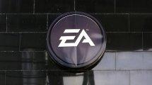 EA Sports met fin à sa collaboration avec Pierre Ménès
