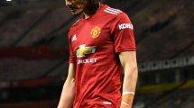 Villarreal - Manchester United : une première pour Paul Pogba et adidas