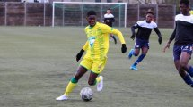 Un jeune buteur du FC Nantes fait saliver trois clubs anglais