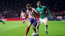 Le Séville FC, l'AS Roma et l'AC Milan surveillent les jumeaux Miranchuk