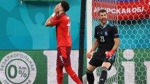 Euro 2020, Espagne : Unai Simon, le grand pari réussi de Luis Enrique