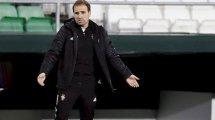 Liga : Osasuna domine Eibar sur le fil