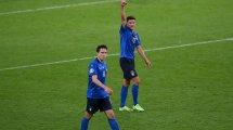 Euro 2020 : l'Italie a plus d'un tour dans son sac