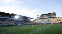 Touché par la Covid-19, Villarreal annule ses trois prochains matches de préparation