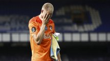 Sheffield United paie une fortune pour racheter Aaron Ramsdale