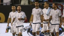 PSG : Javier Pastore revient sur l'arrivée de Lionel Messi