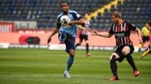 Bundesliga : le Borussia Mönchengladbach se fait surprendre à Fribourg