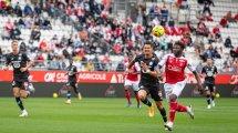 Stade de Reims : les déclarations fracassantes de Jean-Pierre Caillot dans l'épineux dossier El Bilal Touré
