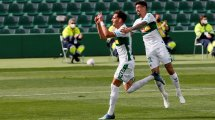 Liga : Elche l'emporte face à Eibar
